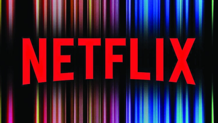 Netflix to disappear on older Samsung smart TVs