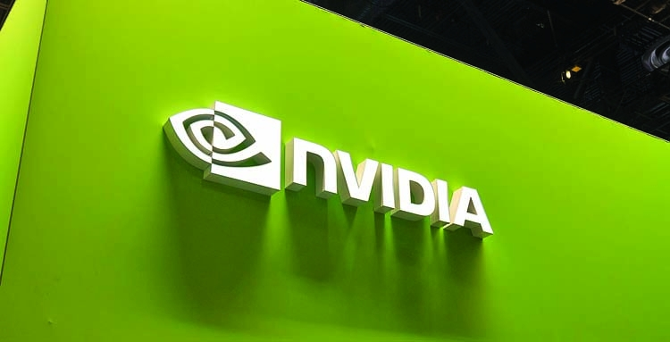 New AI chips top key benchmark tests: Nvidia