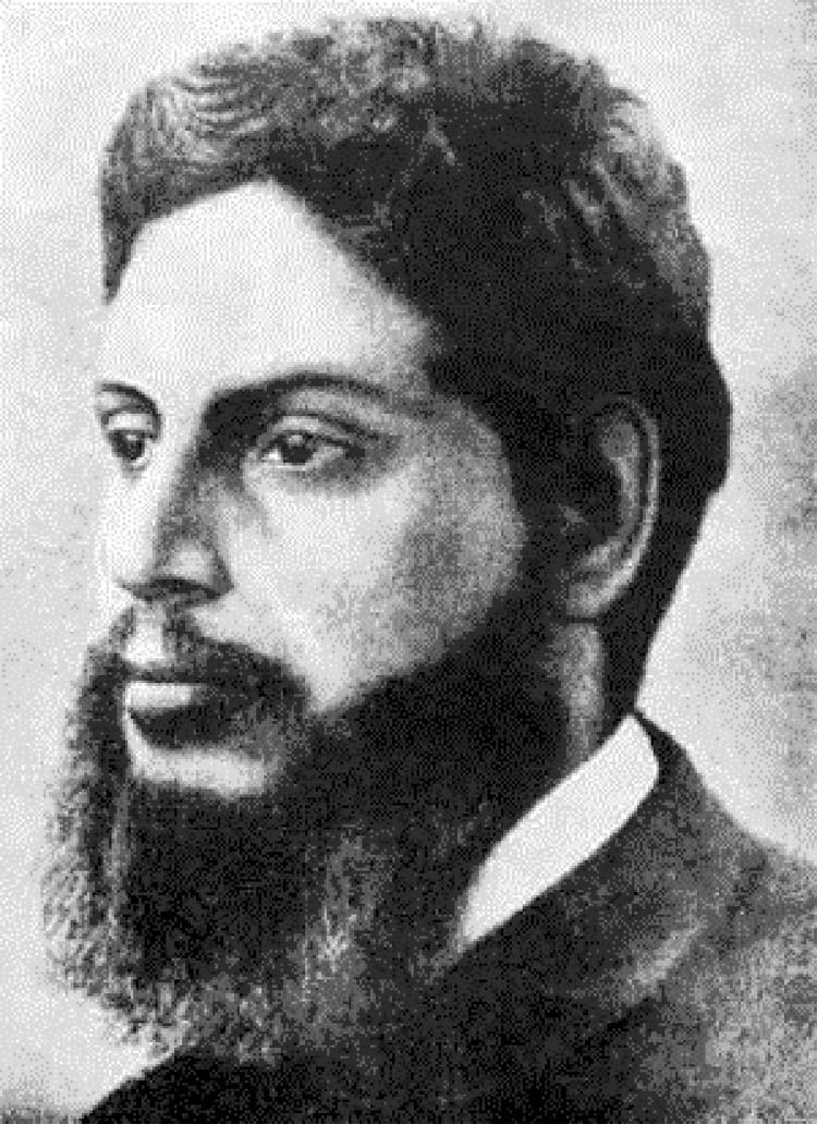 A pioneer of Bengali printing industry