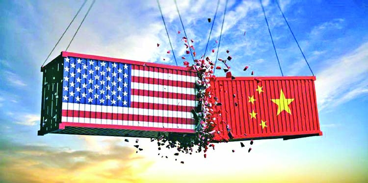 China, US agree to roll back tariffs