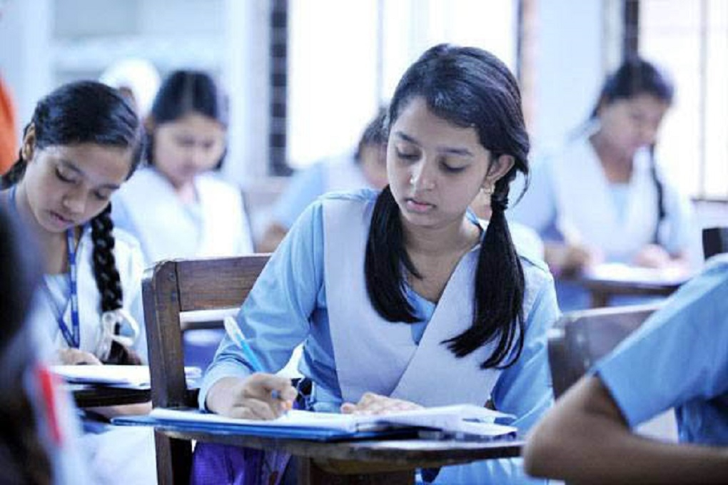 Cyclone 'Bulbul': Monday's JSC, JDC exams postponed