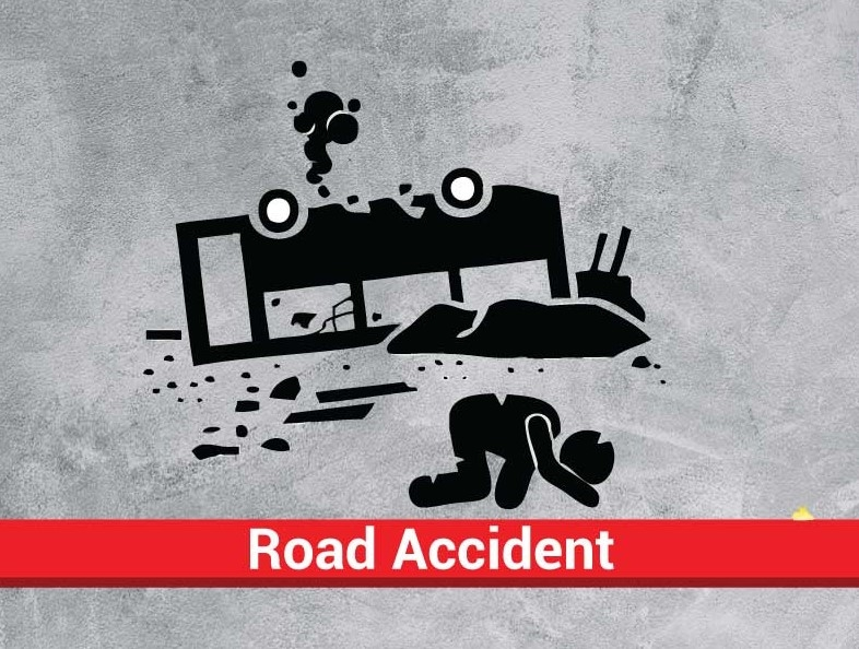 Mother, daughter among 4 killed in Sylhet, Chattogram road crashes