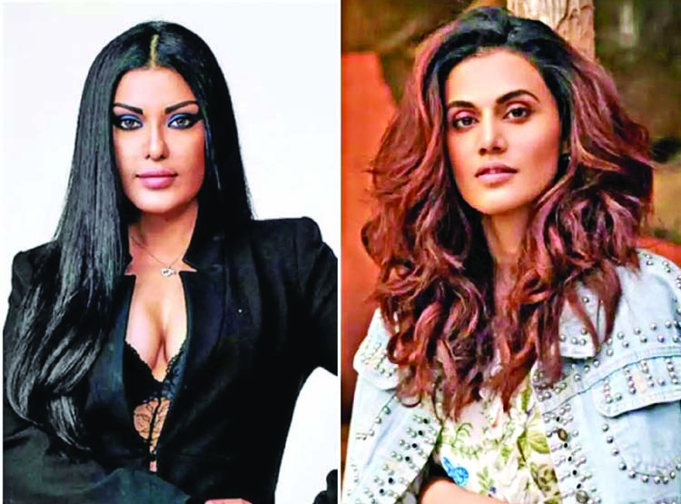 Bollywood celebs react to the SC judgment