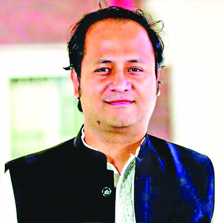 'Allegations against JU VC irrelevant'