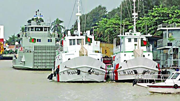 Army deployed in coastal areas to face Bulbul