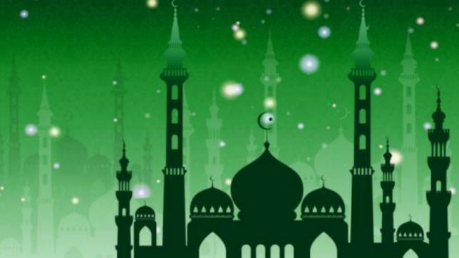 Eid-e-Miladunnabi being observed