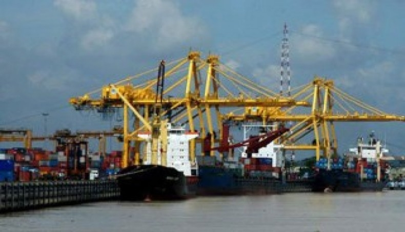 Ctg ports reopen