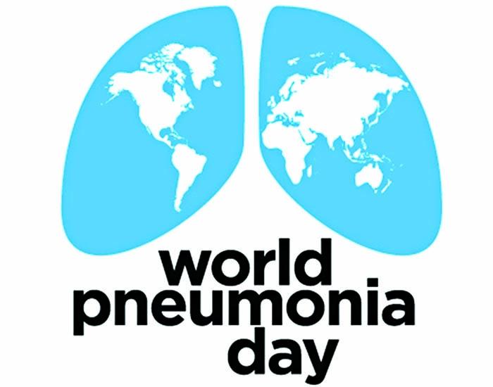 Pneumonia: Still a threat to the U-5 children in Bangladesh!