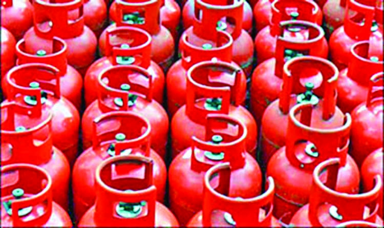 BD to financially benefit from LPG export