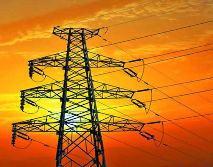 PDB proposes 23% bulk power price hike