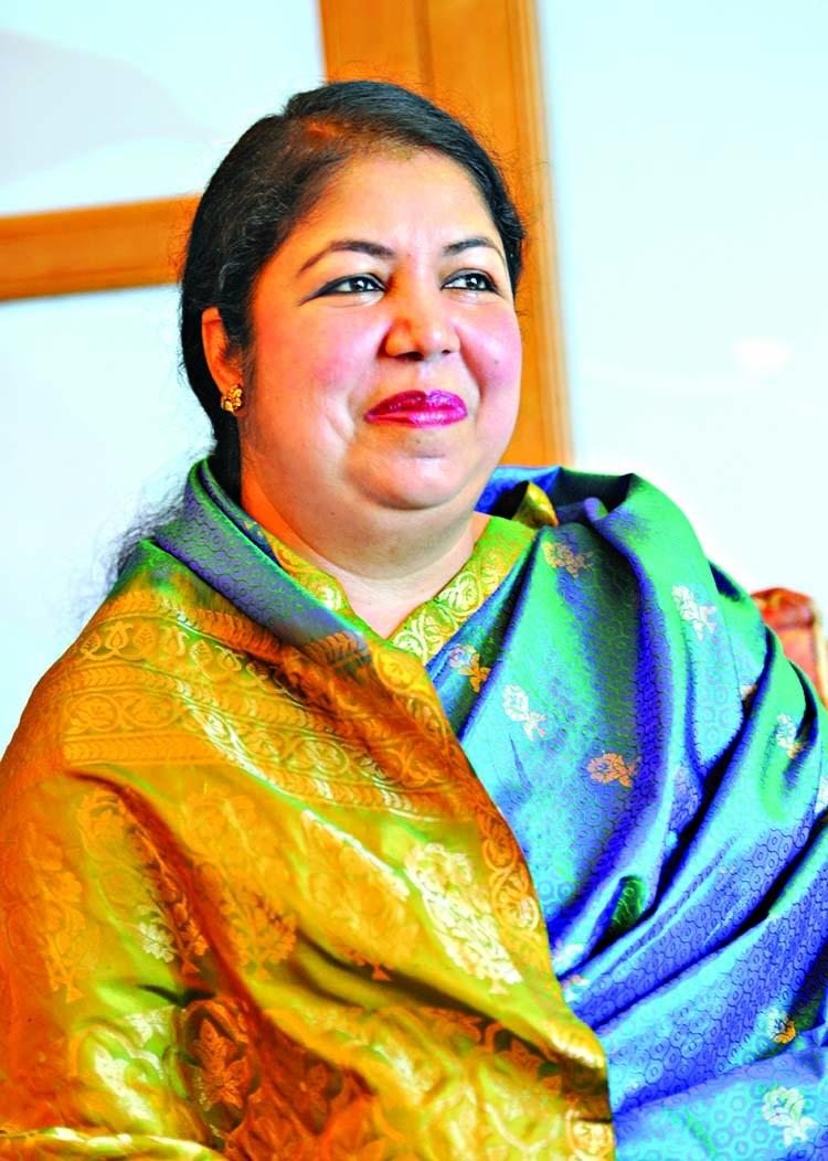 Women economic empowerment urged