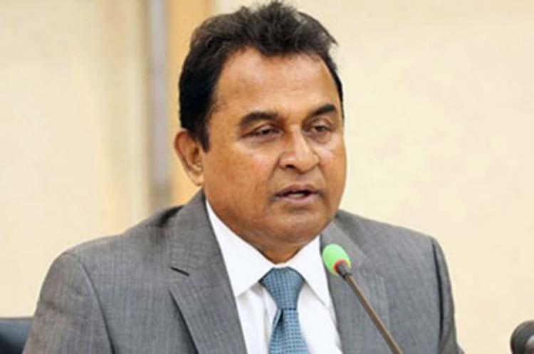 'PM Hasina took Bangladesh to new height'