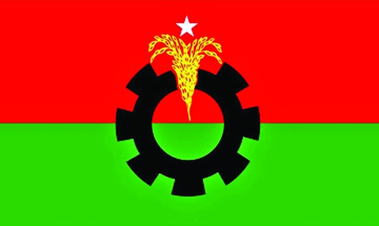 BNP threatens one-point movement against govt