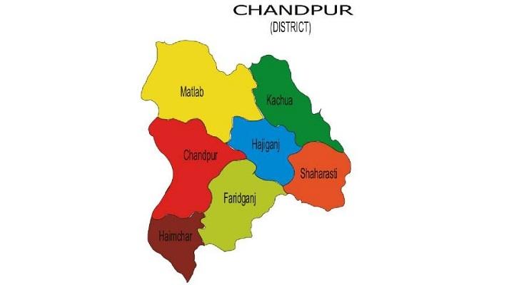 10 BCL men injured in Chandpur factional clash