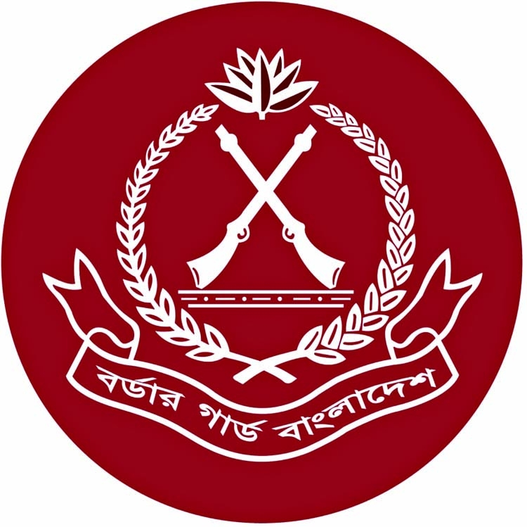 BGB seizes goods worth Tk 81.9 crore