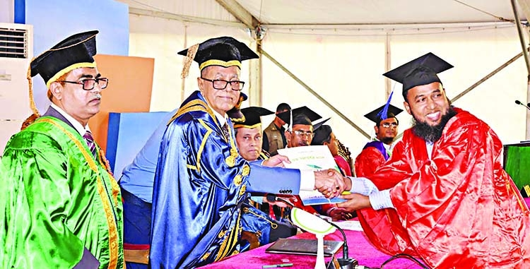 President comes down heavily on food adulterators
