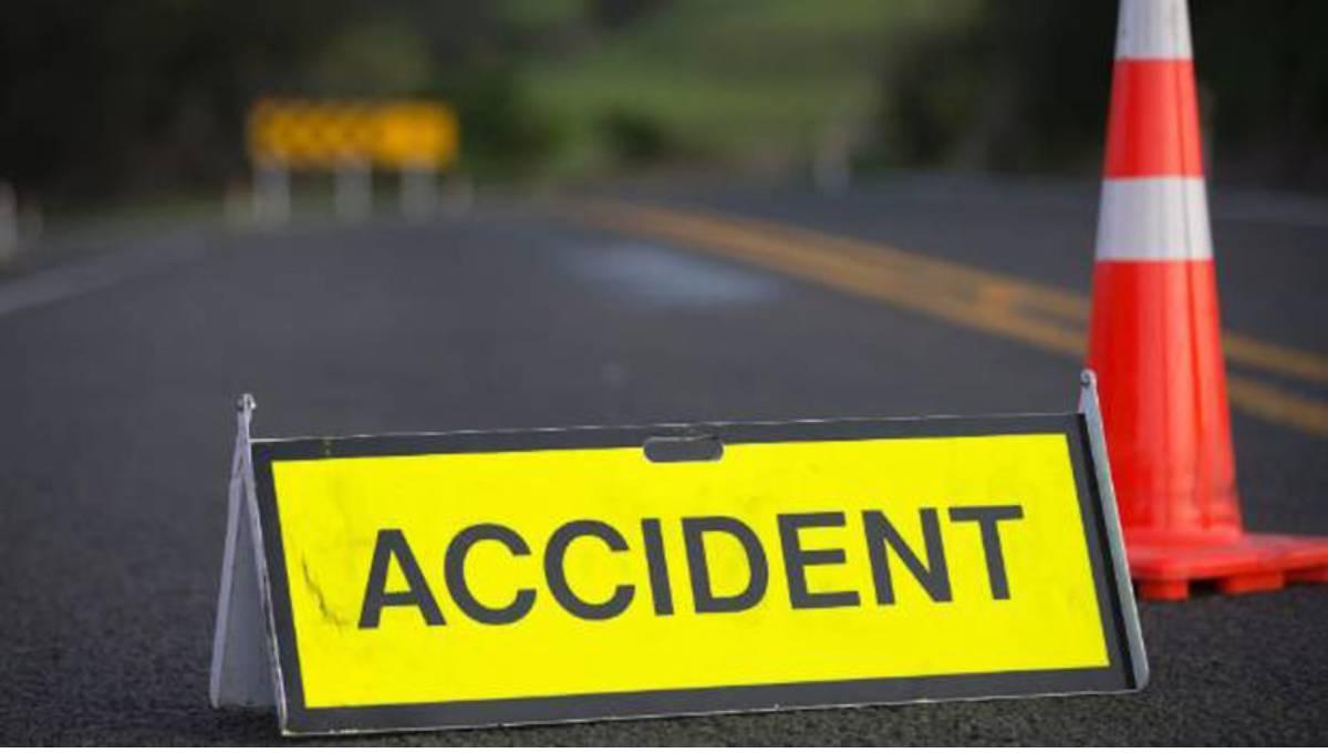 Eden college student injured in road crash dies at DMCH