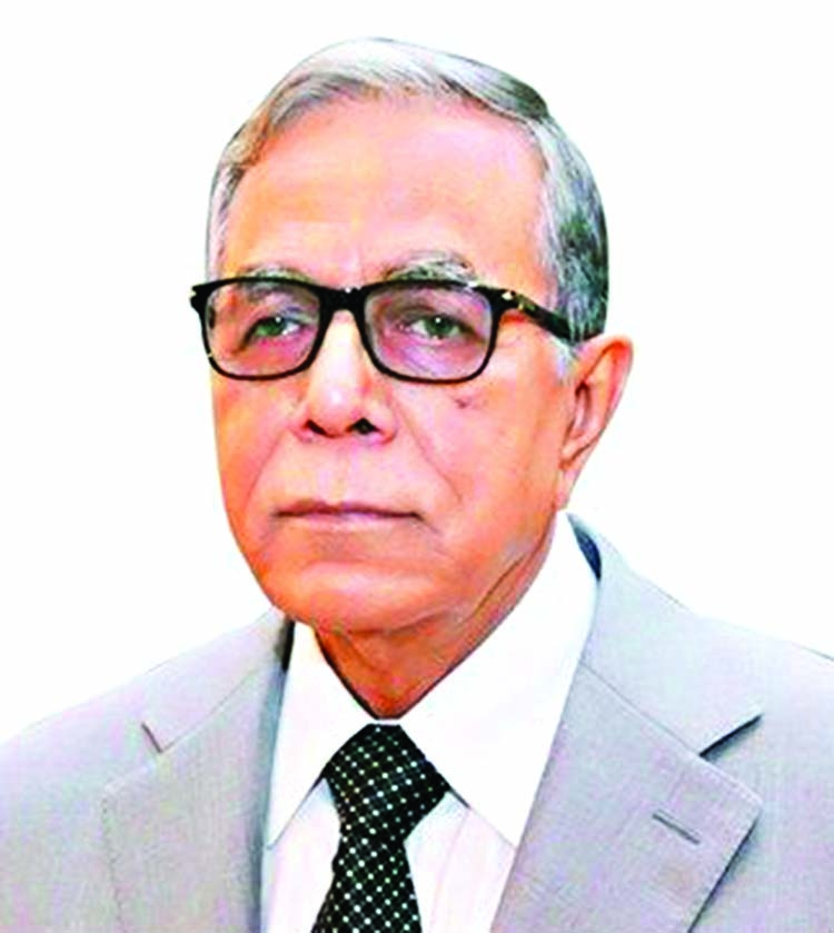 President to attend 6th Signal Corps' reunion today