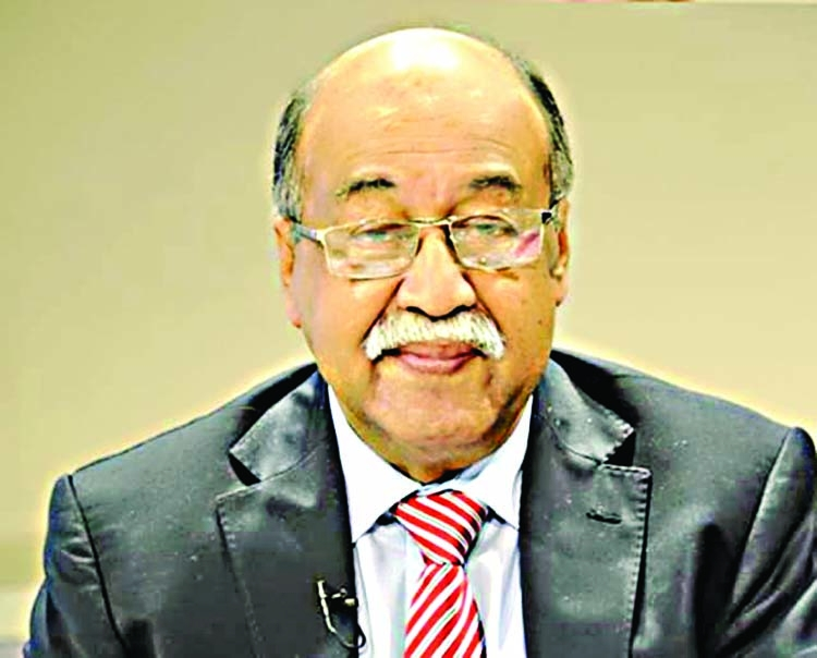 Japanese support sought for domestic industries