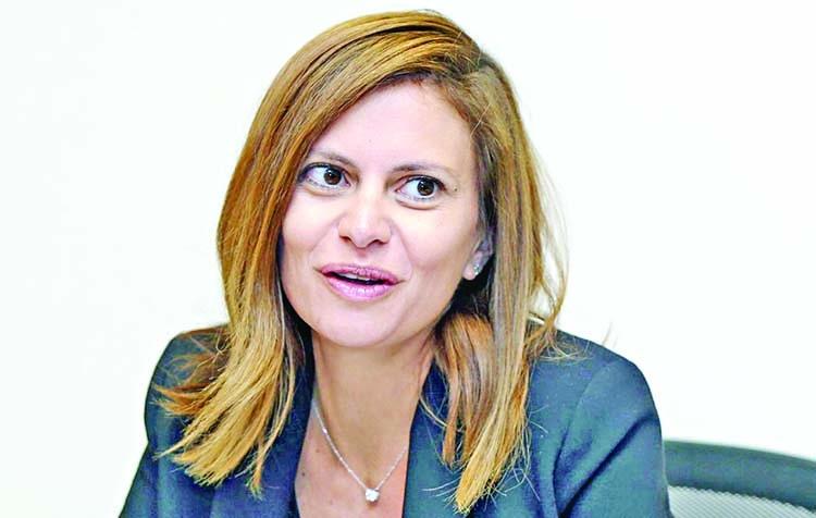 Lebanon energy ministry delays petrol tender for a week