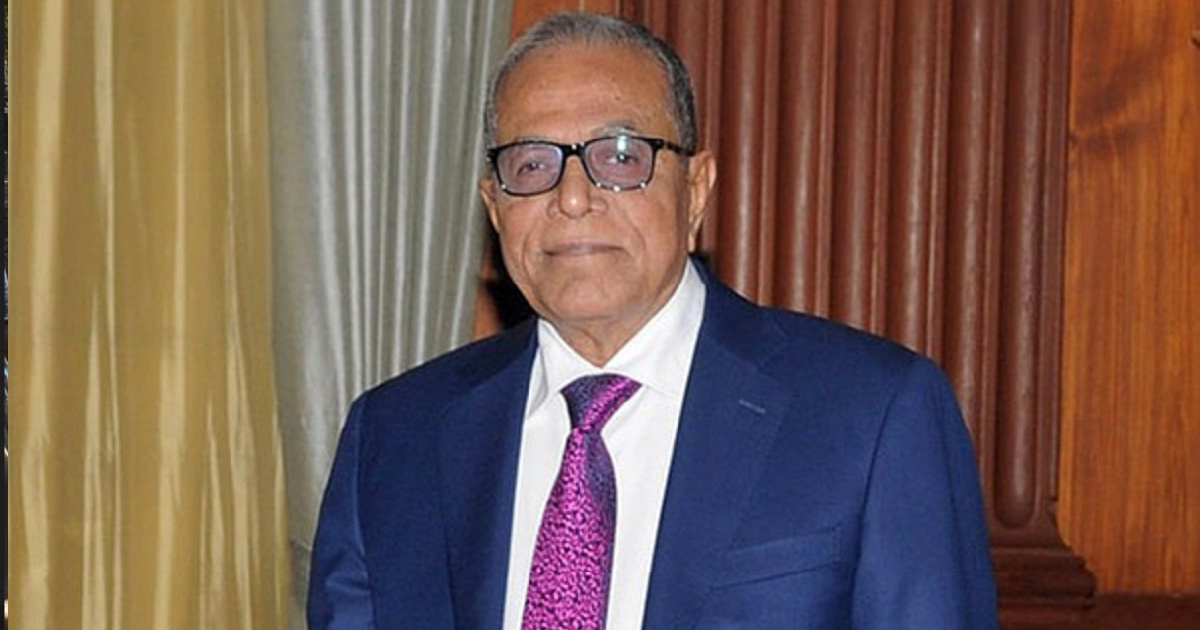 Prioritise public interest, their welfare: President to Army