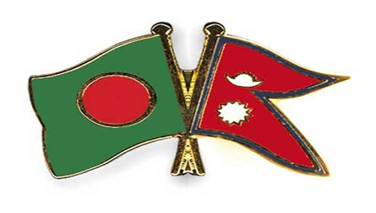 Bangladesh-Nepal cooperation, connectivity being enhanced