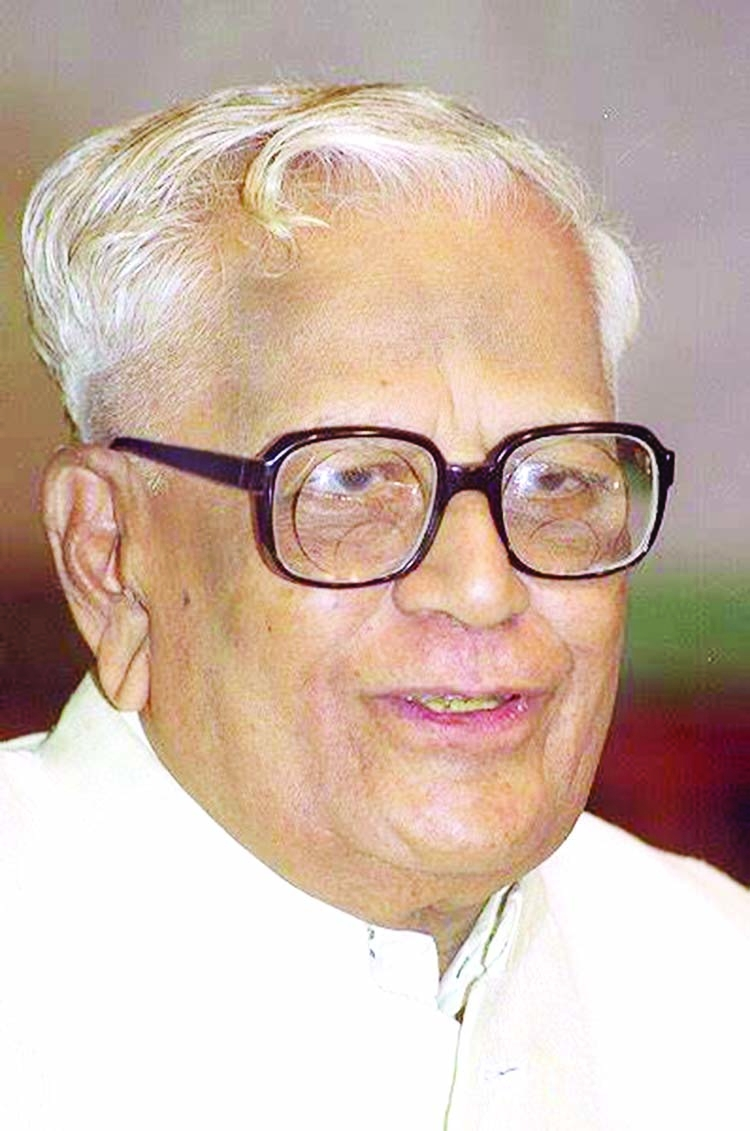 Ramaswamy Venkataraman