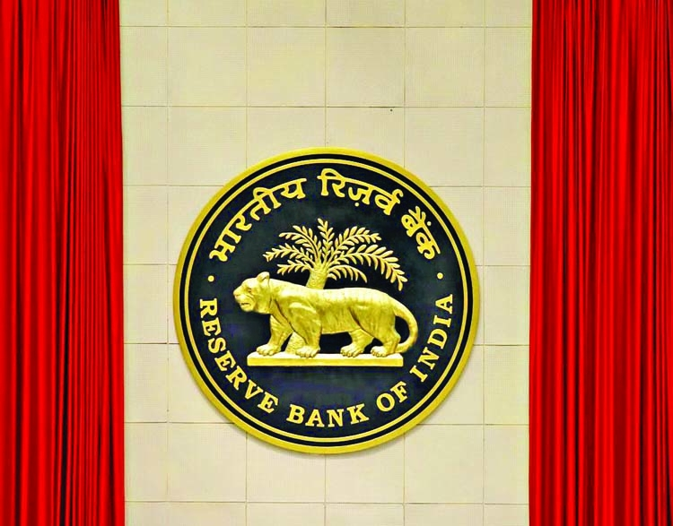 India seen making sixth interest rate cut