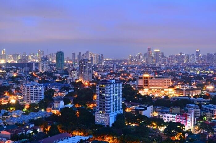 Quezon City aims for zero HIV cases by 2030