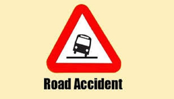 College student killed in Nawabganj road crash