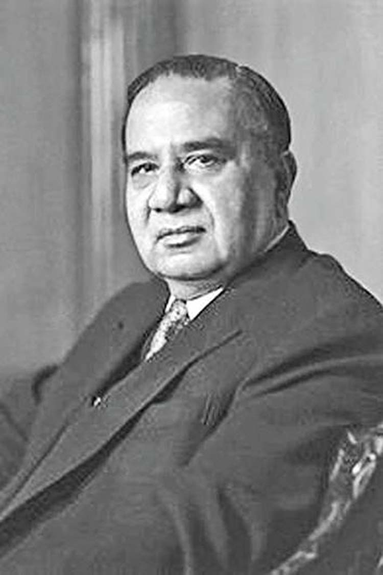 Suhrawardy's politics and place in history