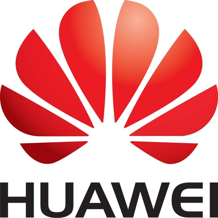 How Huawei lost the heart of Chinese public