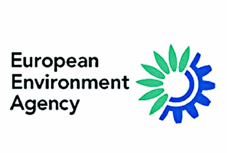 'EU to miss 2020 green goals'