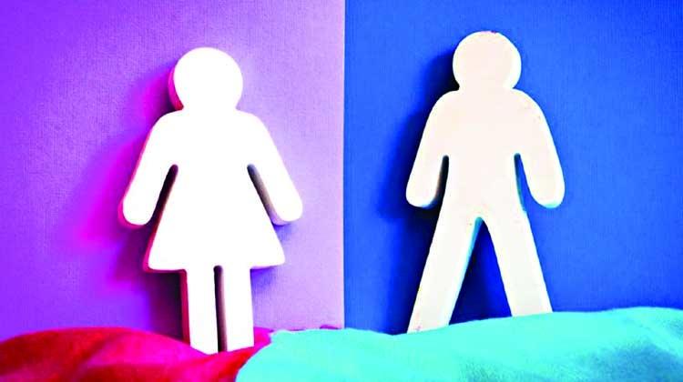 Gender gap: Build core competencies of women