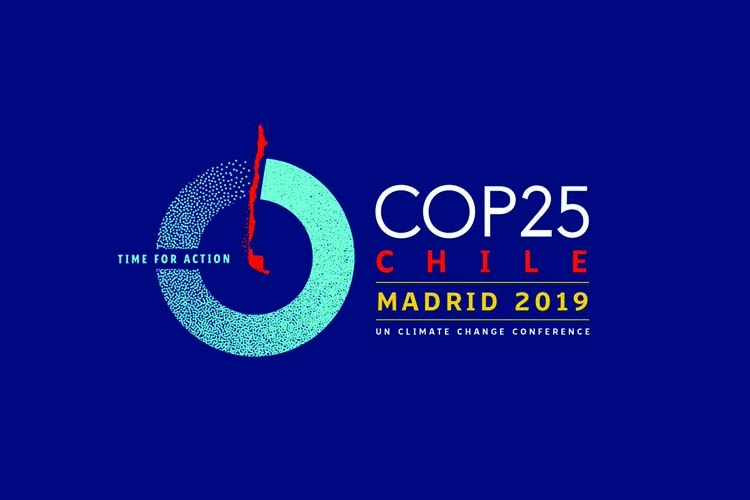 COP25 served interests of polluters: Civil Society
