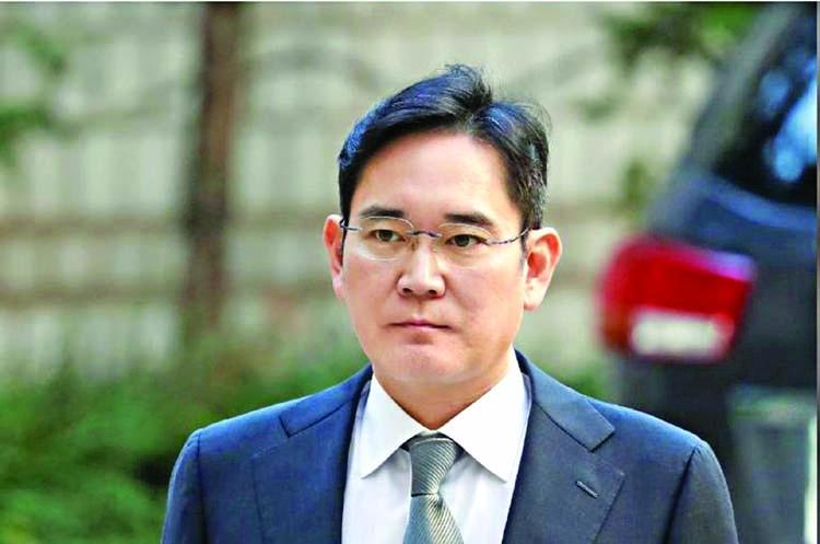 Samsung sets up anti-corruption panel
