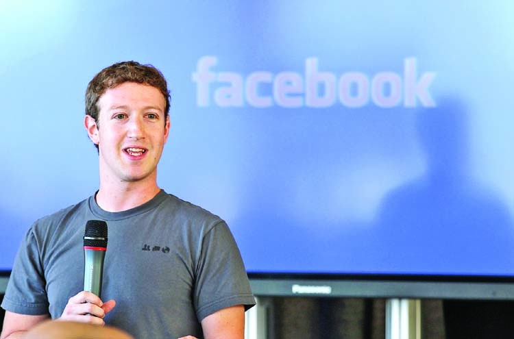 Facebook tweaks ad policy, allows political lies in US
