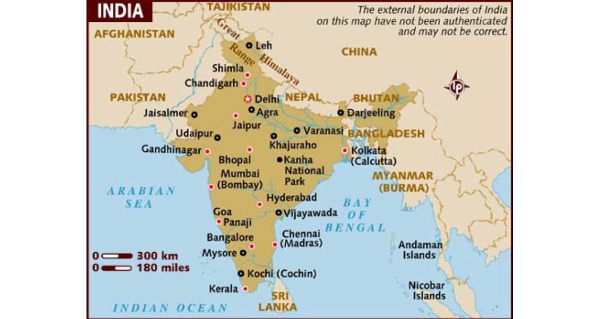 15 die in road mishap in north India