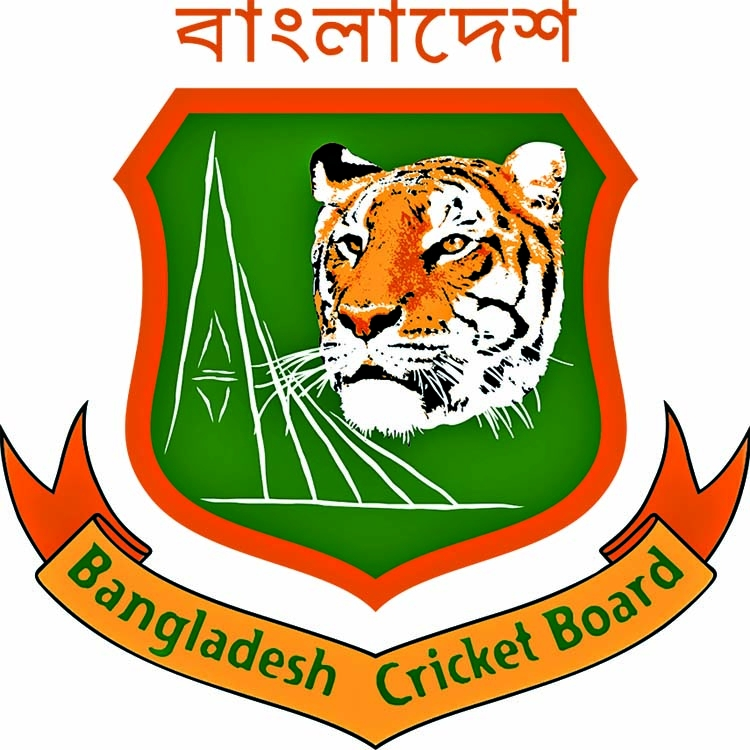 BCB to finalize Pak tour today