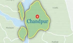 Chandpur madrasa girl 'sets herself afire in suicide attempt'
