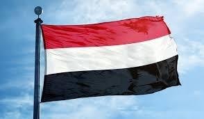 Yemen's gov't, southern council swap 53 prisoners under Saudi-brokered deal