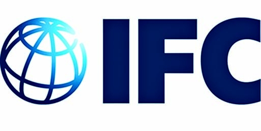 BD needs to diversify export basket: IFC