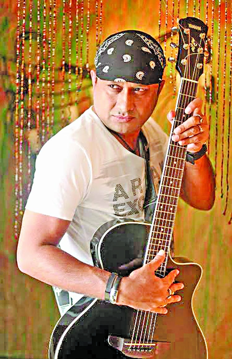 SI Tutul to release two new songs