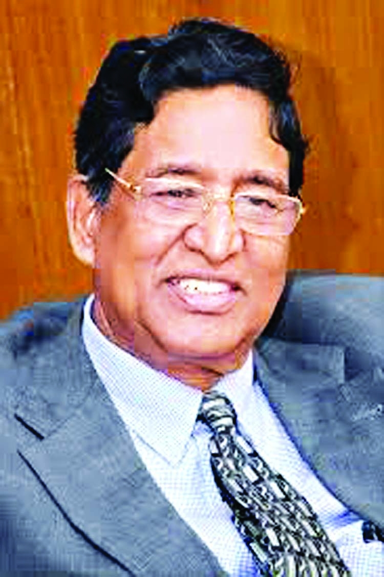 'Country will develop if Bangabandhu's dream materialized'