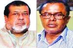 Salim Osman granted bail over N'ganj teacher humiliation