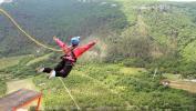 9 must-visit Inidan destinations to enjoy jumping sports