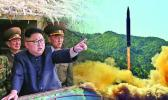 North Korea plans another ballistic missile launch