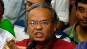 BNP calls acting EC secretary 'pro-AL' bureaucrat