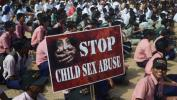 10-year-old rape victim gives birth in India
