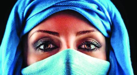 A new tune on women\'s rights in the Arab world